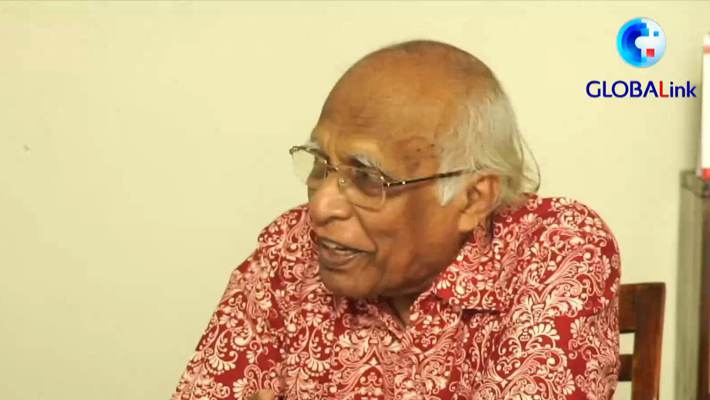 Interview: Socialism with Chinese characteristics enriches Marxist theory, says former Sri Lankan party chief
