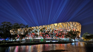 Preparations for art performance marking CPC centenary go smoothly