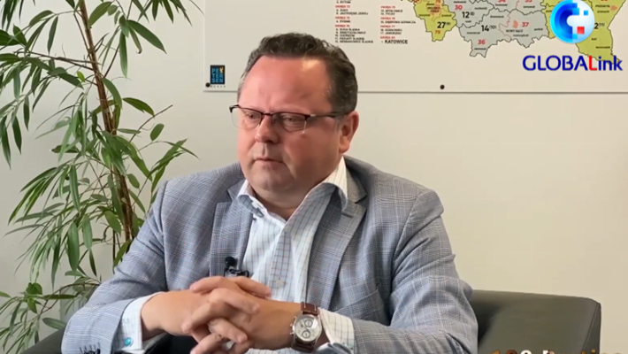 Interview: CPC's governing experience worth learning, says Polish party official