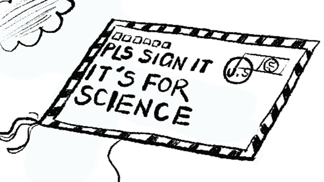 U.S. scientists clarify signing Science letter not in favor of lab-leak hypothesis