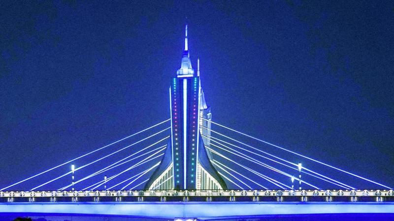 2021 Beijing (Int'l) Canal Cultural Festival kicks off