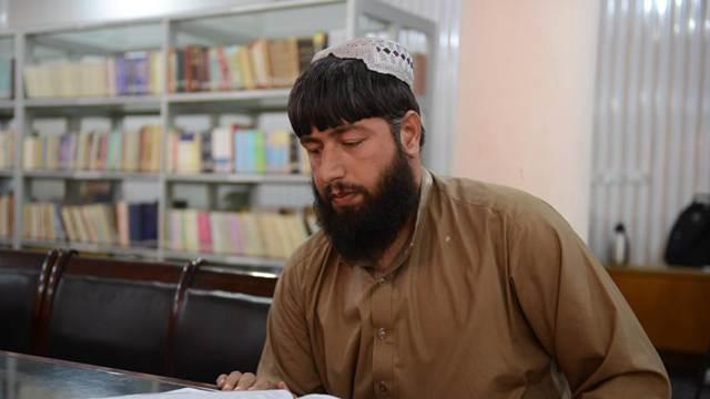 Feature: Former Bagram prisoner lambastes maltreatment by U.S. soldiers in Afghanistan
