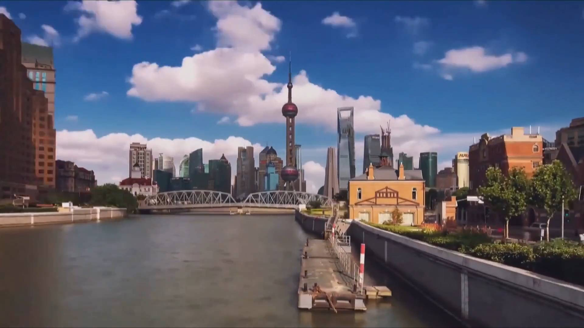 GLOBALink | What do exhibitors say about this year's China import expo?
