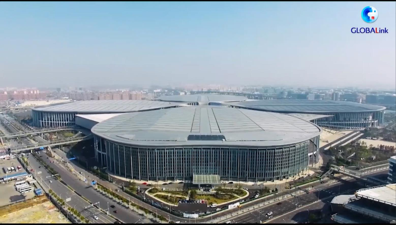 GLOBALink | European businesses covet Chinese market amid global COVID-19 impact