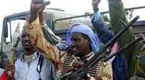 Mali troops retake Konna
