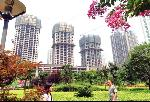 Rules on Second Homes Purchase in Shanghai