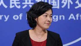 China to implement G20 achievements
