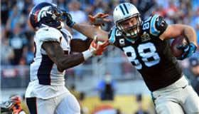 NFL: Raiders victory marred by quarterback Carr's broken leg