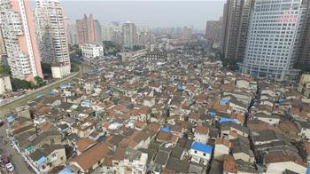Shantytowns' reconstruction project to be launched soon in E China