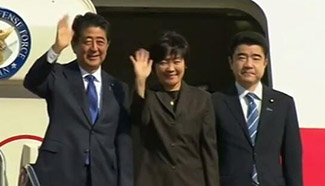 Japanese PM to propose new cabinet level talks with US
