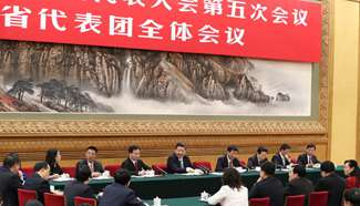 Xi orders fraudulent Liaoning Province to get real over economic data