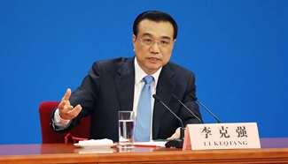 China calls for calm, restraint on Korean Peninsula