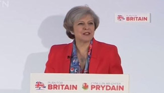 Theresa May to start Brexit process in two weeks