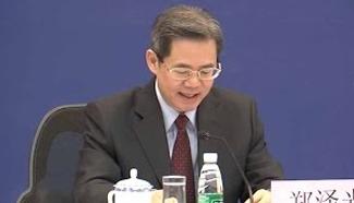 Premier Li to visit Australia, New Zealand