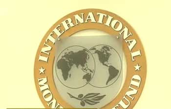 IMF backs China economy with higher growth projection