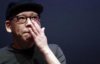 "Film ""Destruction Babies"" premieres at Frankfurt's Nippon Connection"