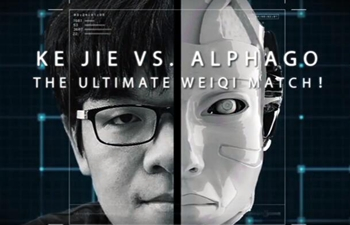 Exclusive interview with Nie Weiping on AlphaGo