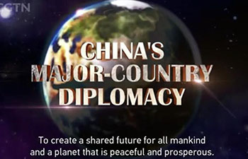 Chinese president promotes better cultural exchanges and improved mutual understanding