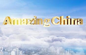 Building dreams: How China visualize national rejuvenation