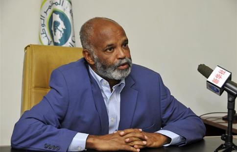 Sudan parties laud CPC's role in China's progress
