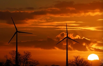People are paid to consume power, thanks to investment in renewable energy in Germany