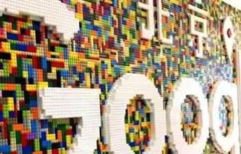 US tech giant Google opens new office in Shenzhen