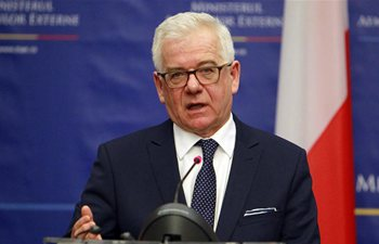 Poland against double standards in EU: FM