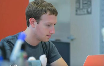 Facebook may have to pay billions in lawsuit
