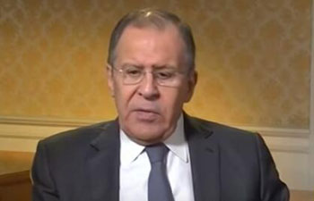 Russia says US strikes remove moral hurdles for S-300 missiles for Assad