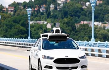 Uber cuts self driving program months after crash