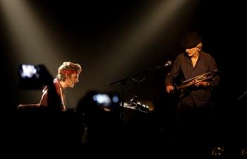 "Highlights of Int'l Music Festival ""Beirut & Beyond"" in Lebanon"