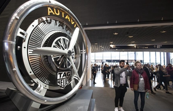 BaselWorld 2019 eyes transformation in era of digitalization