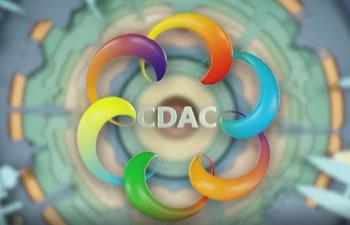 Highlights of CDAC