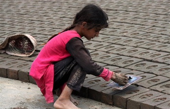 World Day Against Child Labor observed in Pakistan