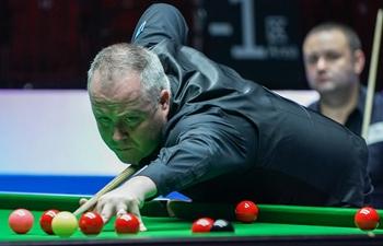 2019 Snooker World Cup quarterfinal: Scotland beats Wales 4-3