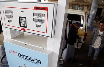 Yemen facing fuel shortages for past few days