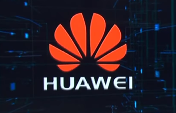 Huawei sells some of its first 5G phones