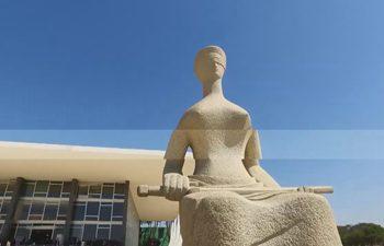 On President Xi's Brazilian Trip: The Brasilia Impression
