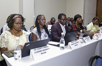 UNECA dialogue focuses on land reform policy