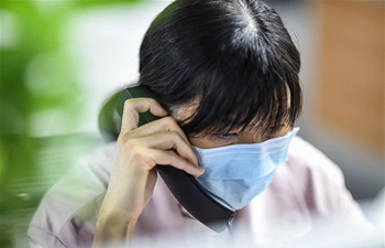Haikou offers medical consultation through government service hotline