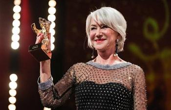 Highlights of 70th Berlin International Film Festival