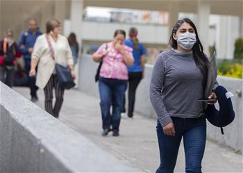 COVID-19 cases reaches 13 in Ecuador