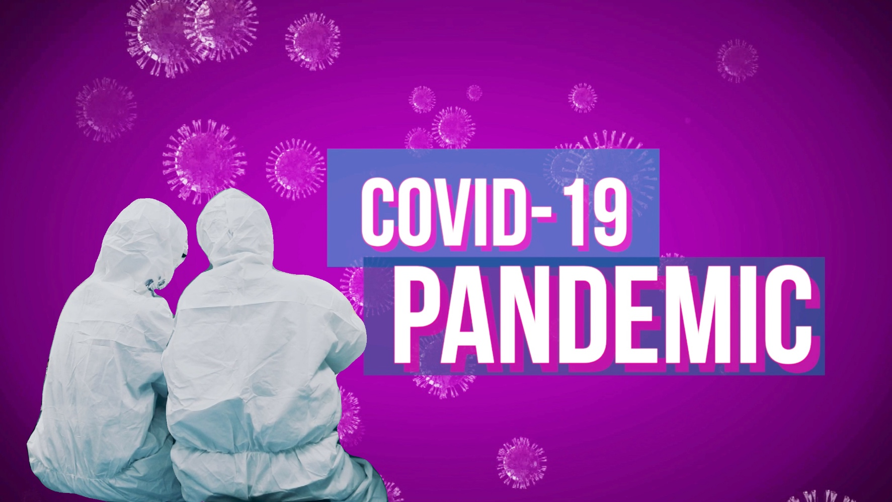 Tracing origin of COVID-19: Facts you need to know
