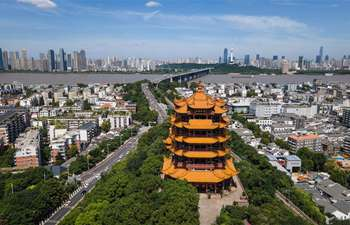 Hubei tourist attractions to allow free entry for domestic visitors