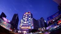 Night markets in Urumqi regain vitality after COVID-19 pandemic wanes