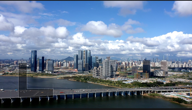 Startups' Story in Shenzhen, City of the Future (Episode 5): The Newcomers