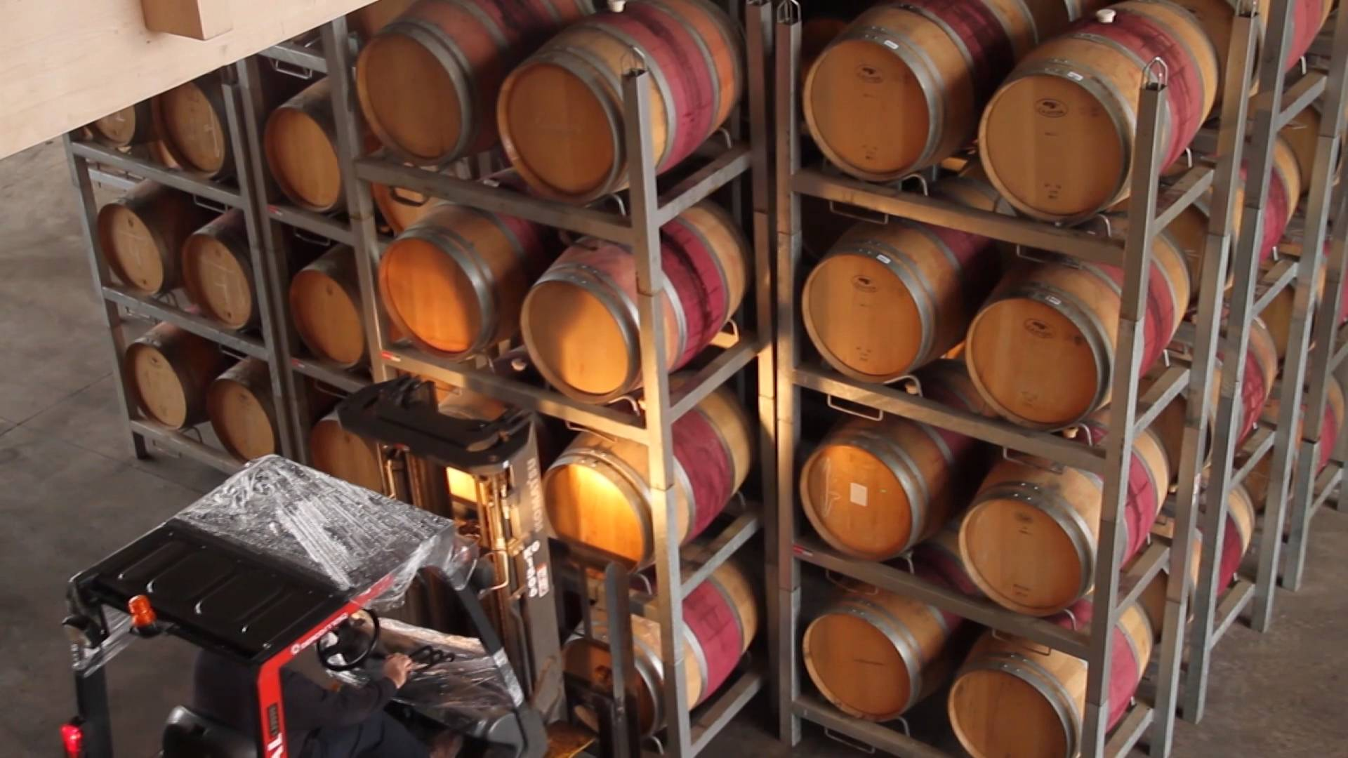 CIIE helps enhance image of Chilean wines among Chinese consumers