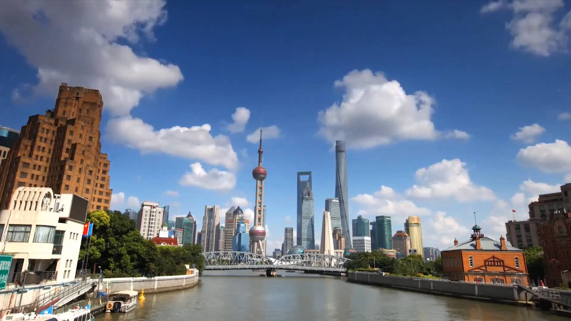 China's new five-year plan to give impetus into global growth