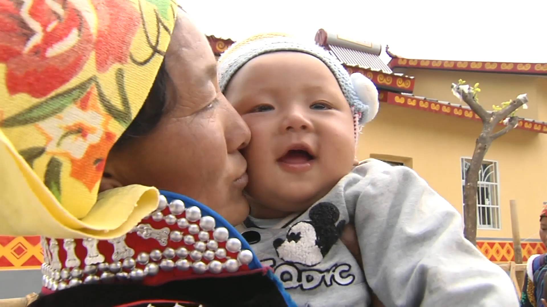 China's Sichuan lifts all counties out of poverty