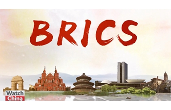 Stronger BRICS partnership for greater global benefits